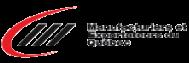 logo manufacturiers